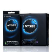 My.Size Condom 47 mm x36
